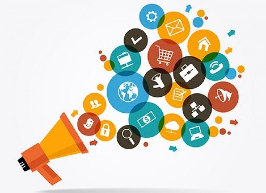 Otvoren poziv za konsultanta iz oblasti socijalnog marketinga i komunikacija