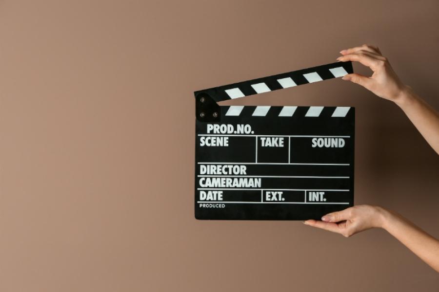 """Otvoren poziv za izradu kratke video priče: """"Od klijenta do lidera"""""""