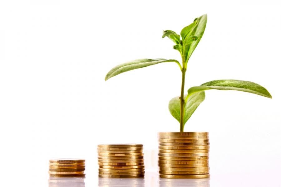 TRENING: Izrada planova finansijske održivosti
